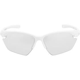 Alpina Twist Five HR S VL+ Bril, white